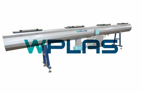 Pipe Cooling Tank » PL Series